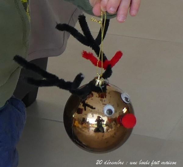 CC attend Noël (mis à jour 24-12) P1050423
