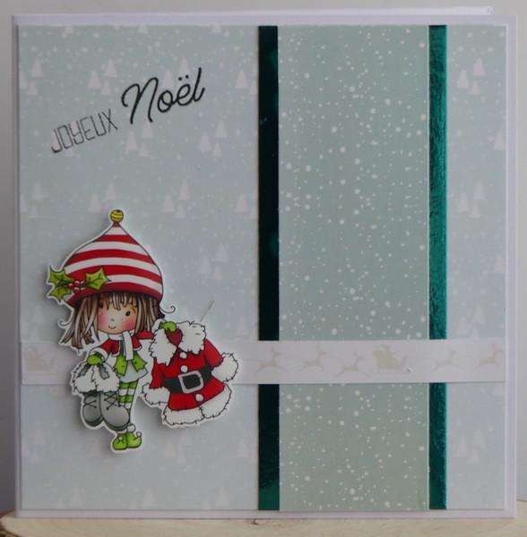CC attend Noël (mis à jour 24-12) - Page 2 P1050519