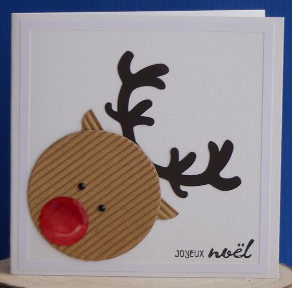 CC attend Noël (mis à jour 24-12) - Page 3 P1050521