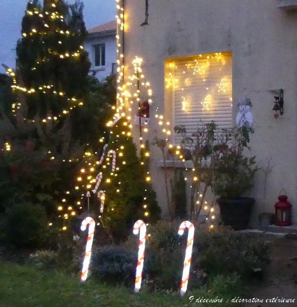 CC attend Noël (mis à jour 24-12) - Page 3 P1050522