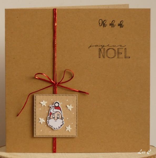 CC attend Noël (mis à jour 24-12) - Page 3 P1050526