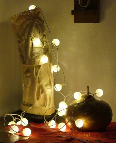 CC attend Noël (mis à jour 24-12) P1050529