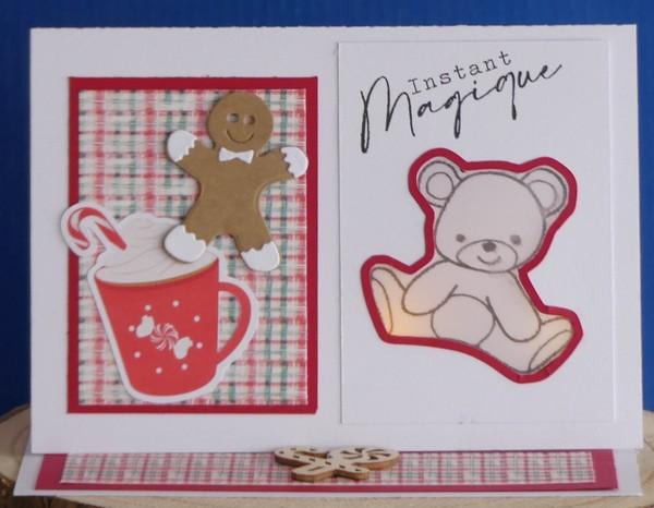 CC attend Noël (mis à jour 24-12) - Page 3 P1050533