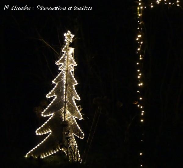 CC attend Noël (mis à jour 24-12) - Page 4 P1050621