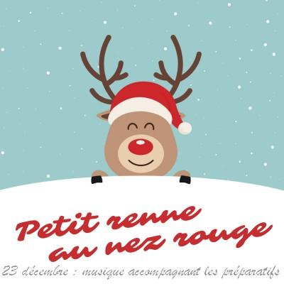 CC attend Noël (mis à jour 24-12) Renne-10