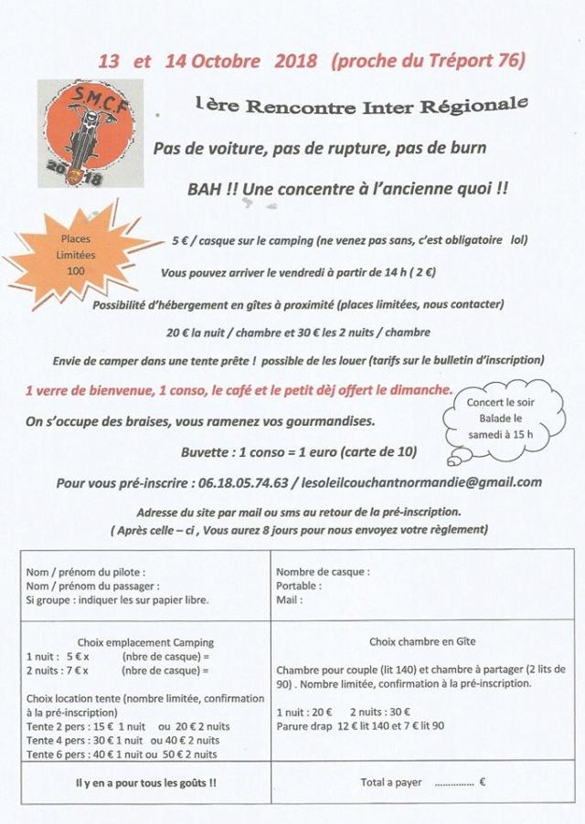 rencontre TOURANGEAUX NORMANDS PICARDS et autres 38085711