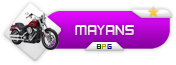 [21/10/2018][BPG] This is Dreamix  Mayans23