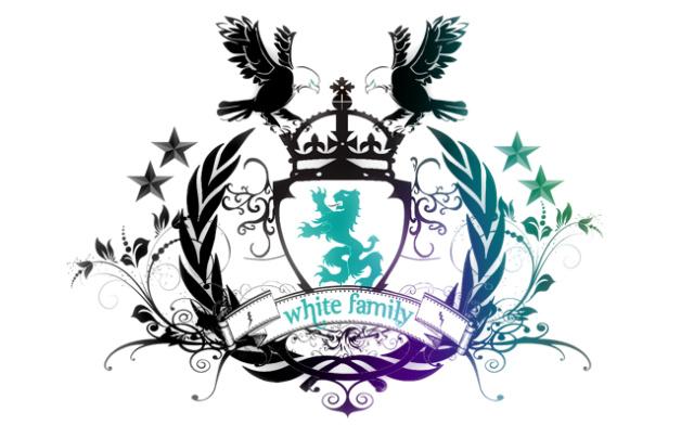 [19/10/2018][BPG] UM ROLER COM OS ALIADOS ! Uoo9pg13
