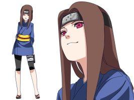 Senjû Aiko (Fiche pour Shasa) Rorona11