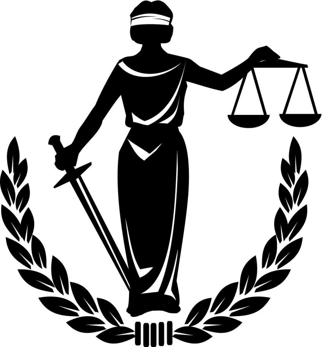 Formulário: Agendamento de Testes - Maio - Página 6 Justic10