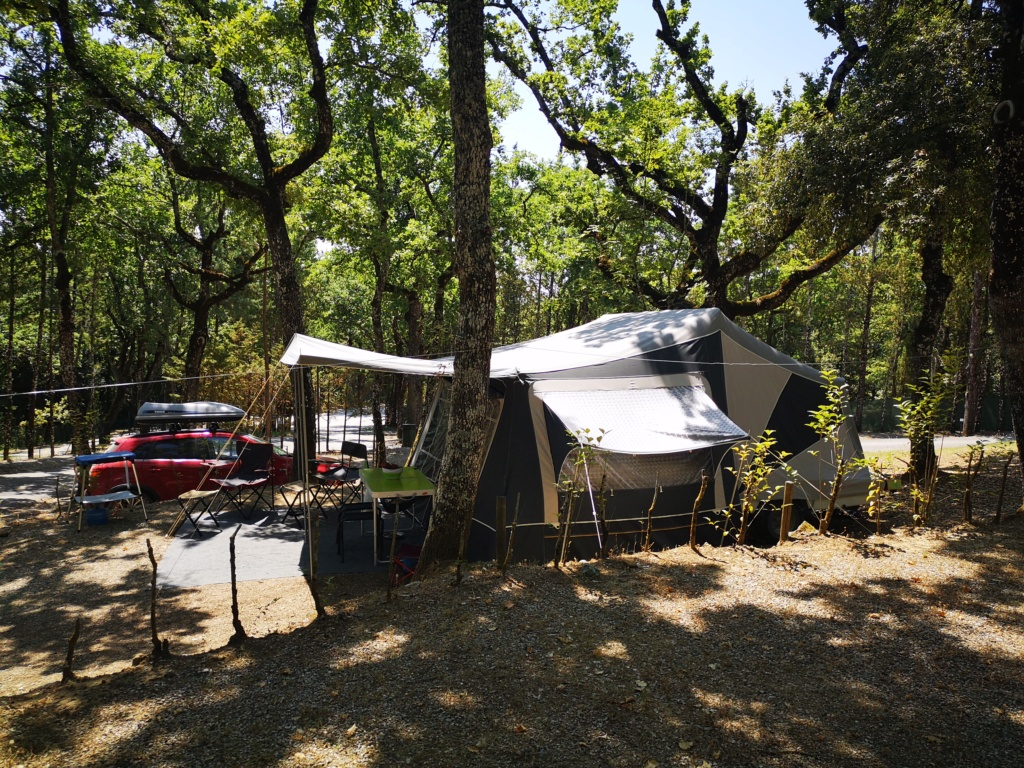 Ma Camp-Let Img_2015