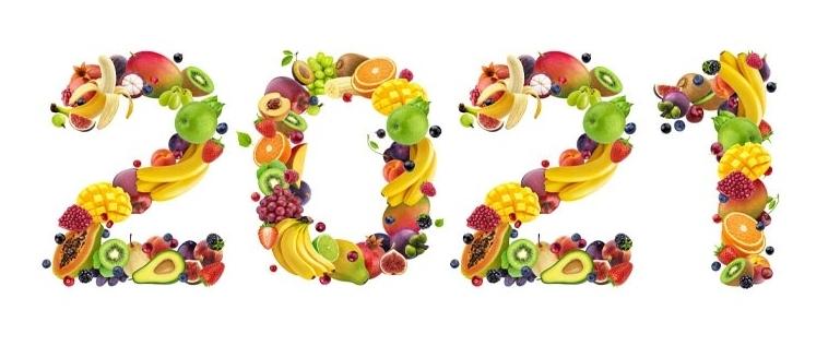 Happy New Year! 202110
