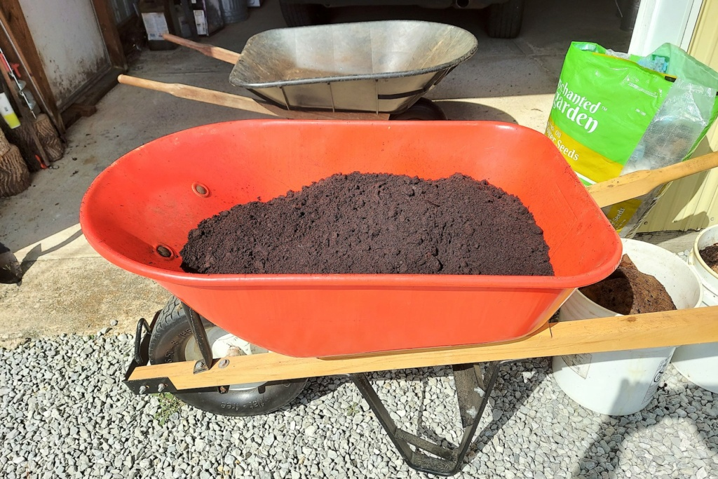 Starbucks for coffee grounds! - Page 3 3rd_lo10