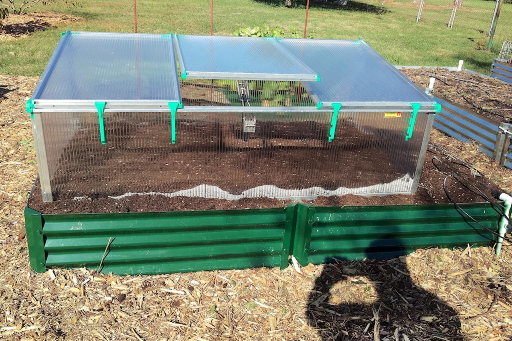 Cold Frame Season - 2019 Cold_f10