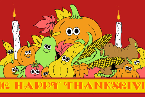Happy Thanksgiving All! Happy_10