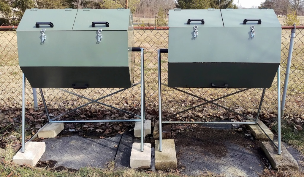 2 - Tips for compost tumbler - Page 6 New_jo10