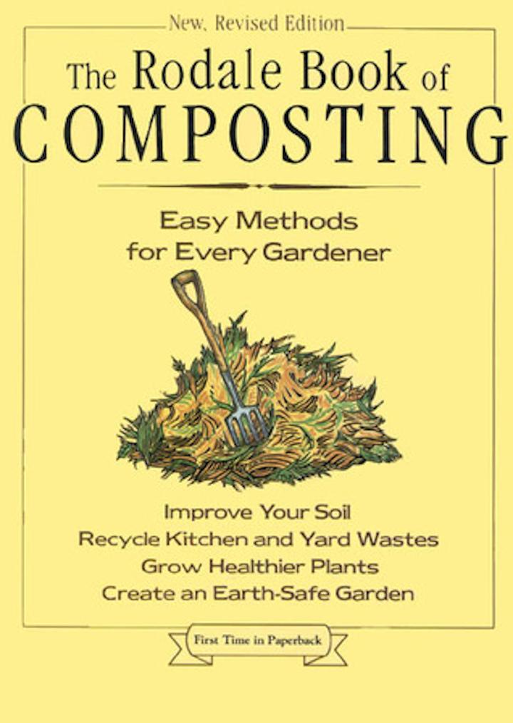Composting information Rodale13