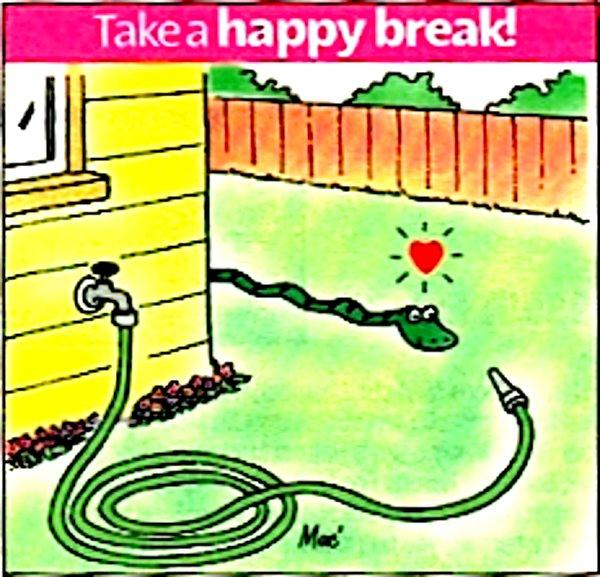 Senseless Banter... - Page 32 Snake_10