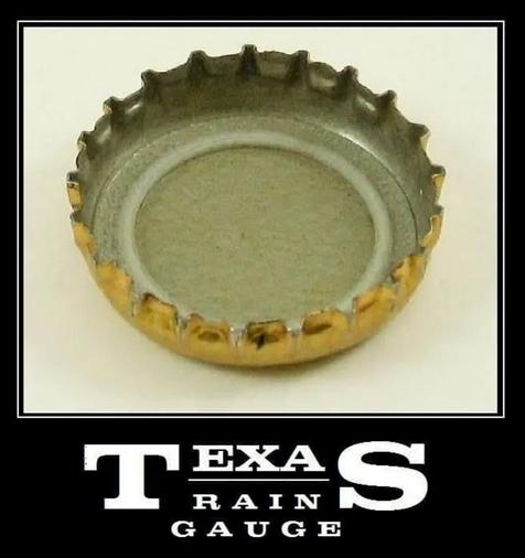 Senseless Banter... - Page 35 Texas_10