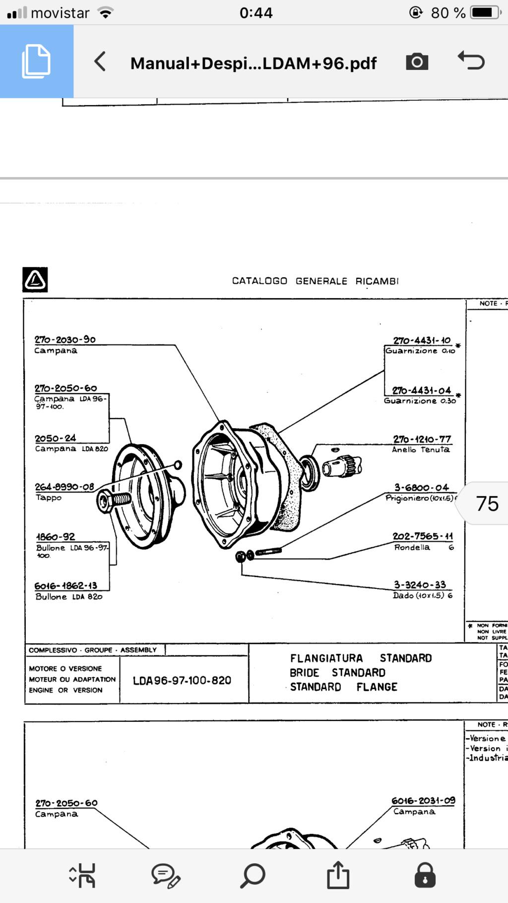 [Pasquali 946/603] Dudas para ponerlo en funcionamiento. - Página 3 79a5df10