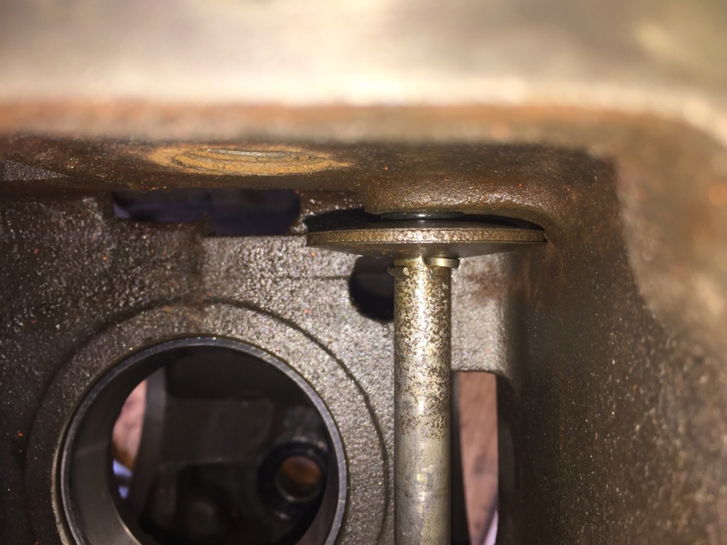 [Pasquali 946/603] Dudas para ponerlo en funcionamiento. - Página 2 93d09510