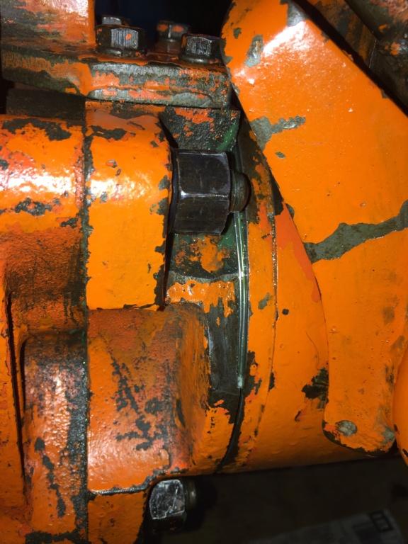 [Pasquali 946/603] Dudas para ponerlo en funcionamiento. - Página 3 Ba93f010