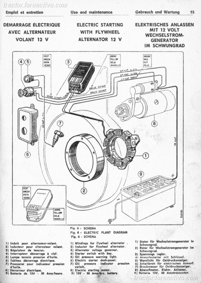 [Pasquali 946/603] Dudas para ponerlo en funcionamiento. - Página 4 C8e1c010