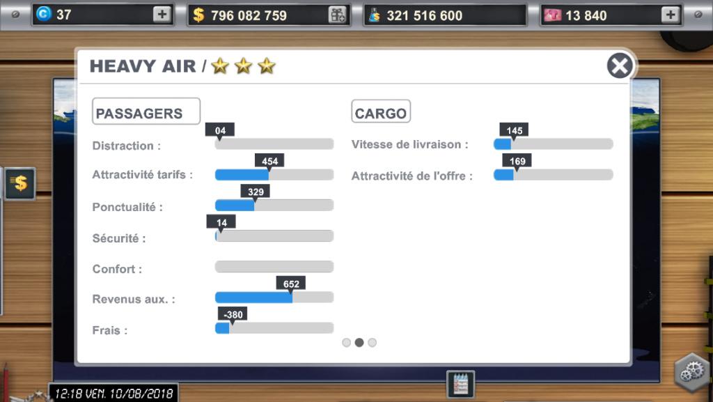 Bilan Heavy Air Cafa9e10