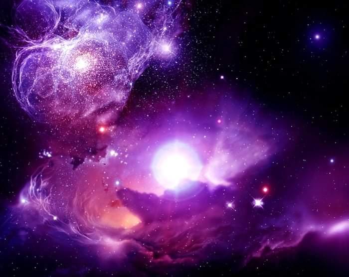 """Медитация на исполнение желания """"Моя звезда""""  - Страница 2 14839710"""