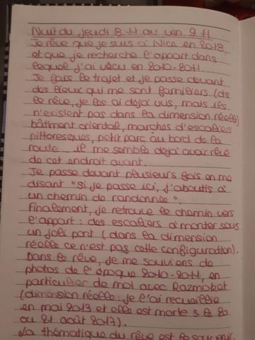 Un carnet des rêves ! - Page 4 Rzove_10