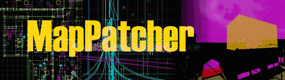 [LEAK] Map Patcher Cc729c10