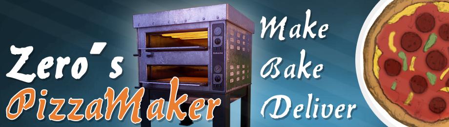 [LEAK] Zero´s PizzaMaker Dbae2b10