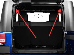 pistoncini vetro posteriore Downlo10