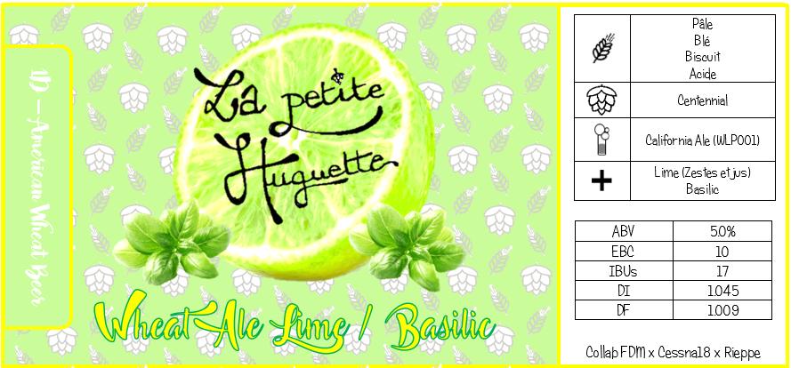 Carnet de Brasse lapetitehuguette Basili10