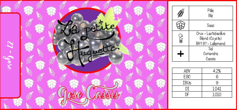 Carnet de Brasse lapetitehuguette Etique10