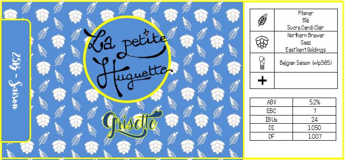 Carnet de Brasse lapetitehuguette Etique14
