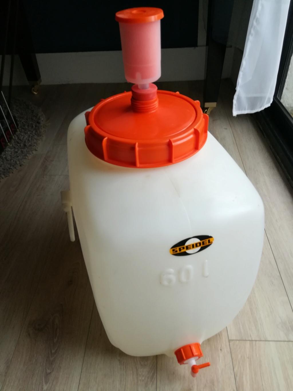 Fermenteur spiedel 60L Img_2055