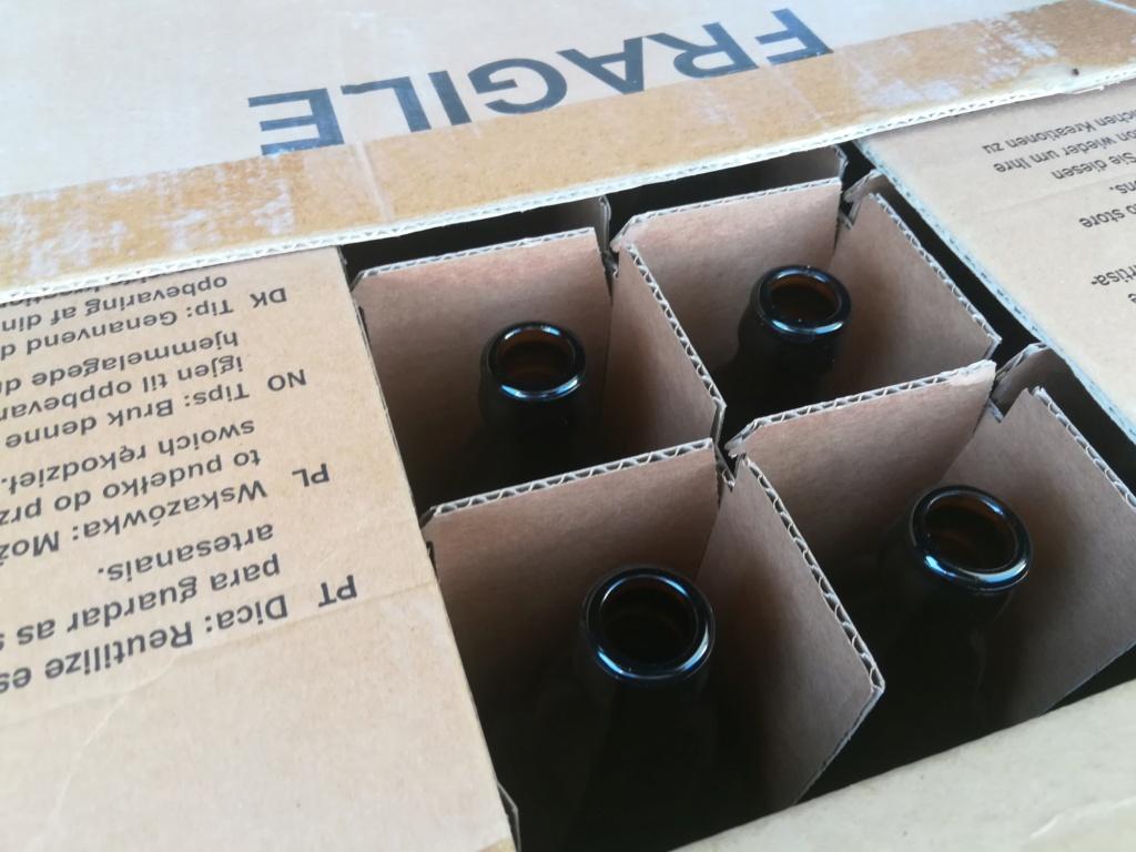 Donne bouteilles steinie nrw Img_2074