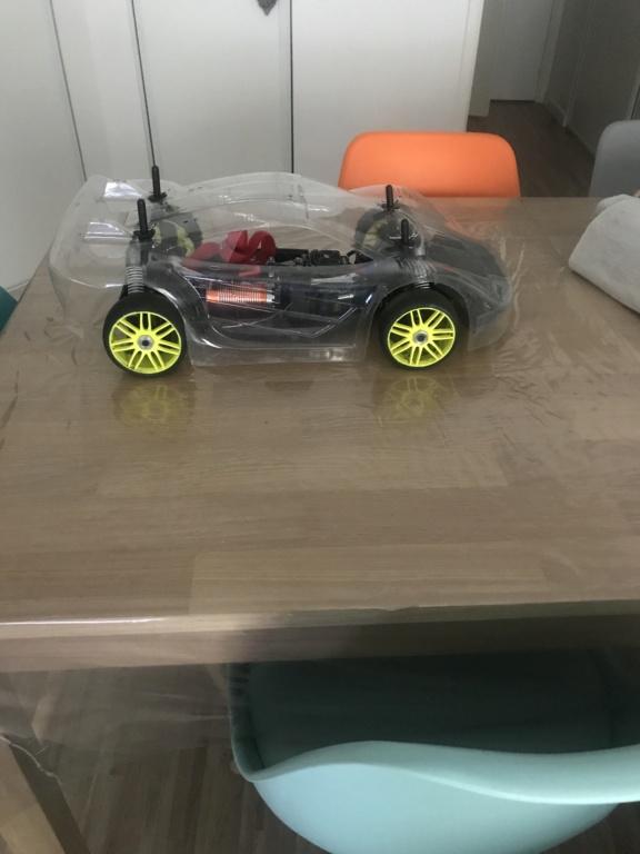 Présentation générale de mes modèle  D7d6b110