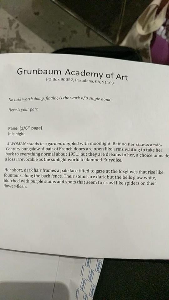 Grunbaum Academy of Art - Page 2 Eurydi10