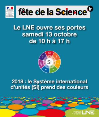 Fête de la Science Fzote_12