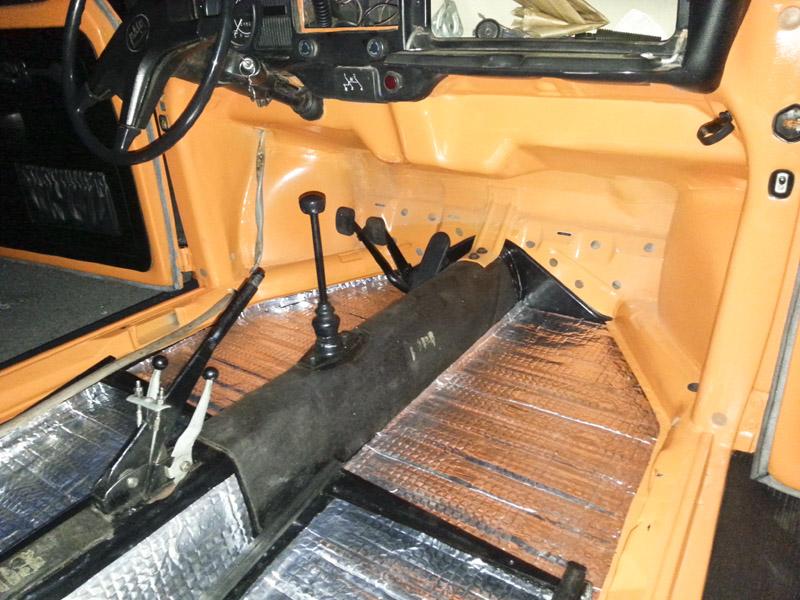 Une petite nouvelle en haute savoie > 1302 L orange Alubut11
