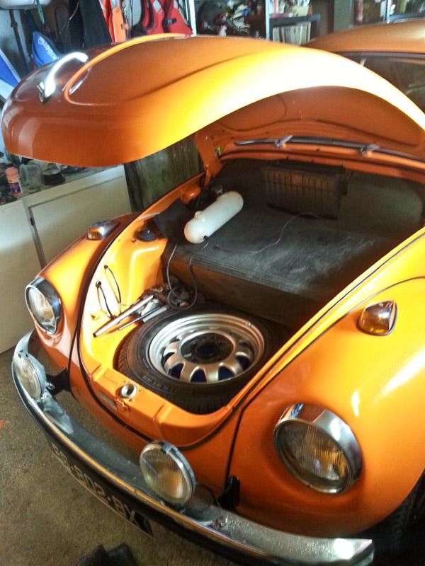 Une petite nouvelle en haute savoie > 1302 L orange Final210