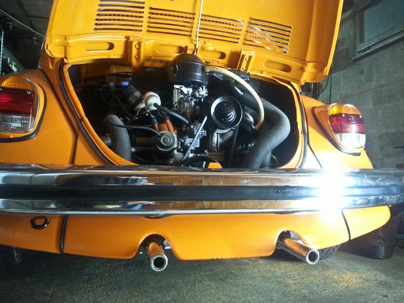Une petite nouvelle en haute savoie > 1302 L orange Final411