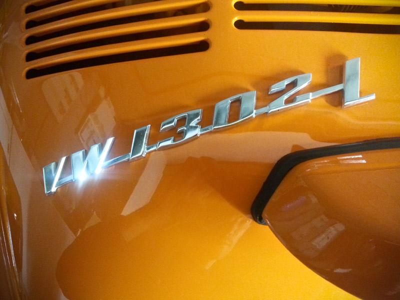 Une petite nouvelle en haute savoie > 1302 L orange Final610