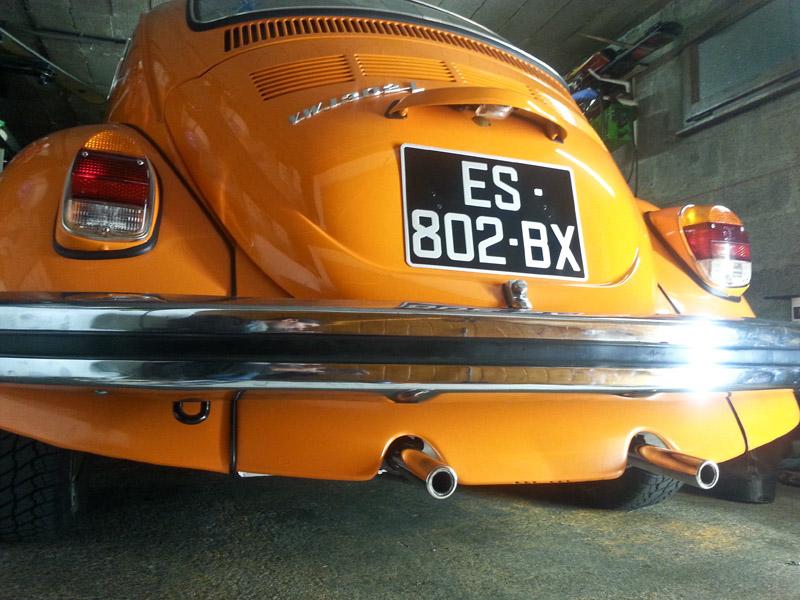 Une petite nouvelle en haute savoie > 1302 L orange Final711
