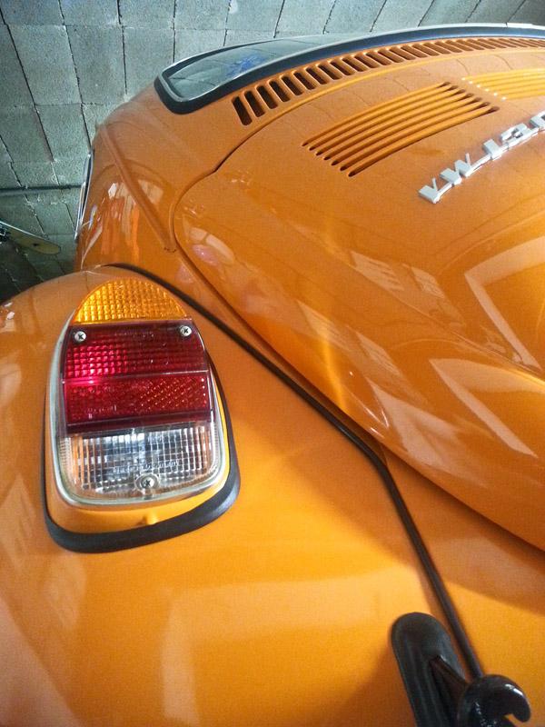 Une petite nouvelle en haute savoie > 1302 L orange Final810