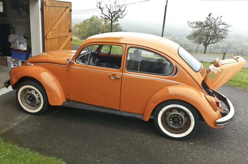 Une petite nouvelle en haute savoie > 1302 L orange Odepar10