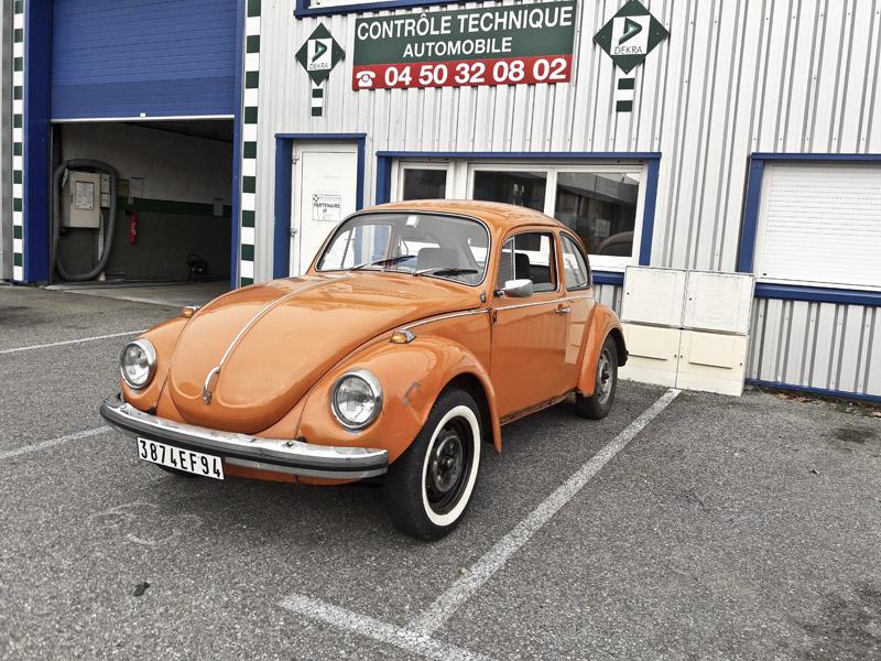 Une petite nouvelle en haute savoie > 1302 L orange Odepar12
