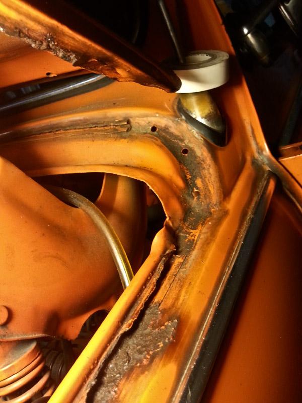 Une petite nouvelle en haute savoie > 1302 L orange Odepar20